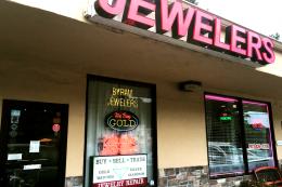 Byram-Jewelers-Stanhope-NJ