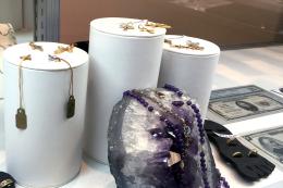 Fine-Jewelry-Stanhope-NJ
