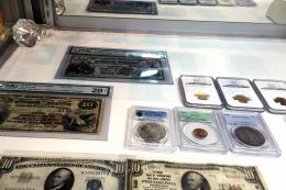 Rare-Coins-Dealer-Byram-NJ