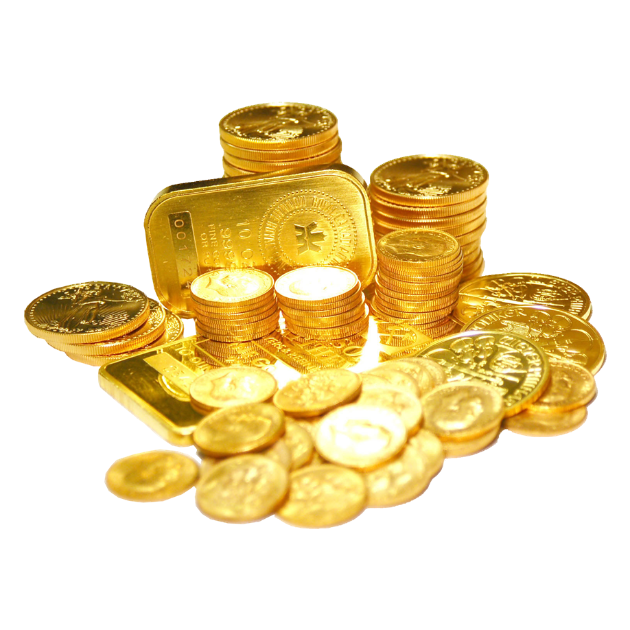 Byram Jewelers , Cash For Gold Sussex County NJ , We Buy Gold